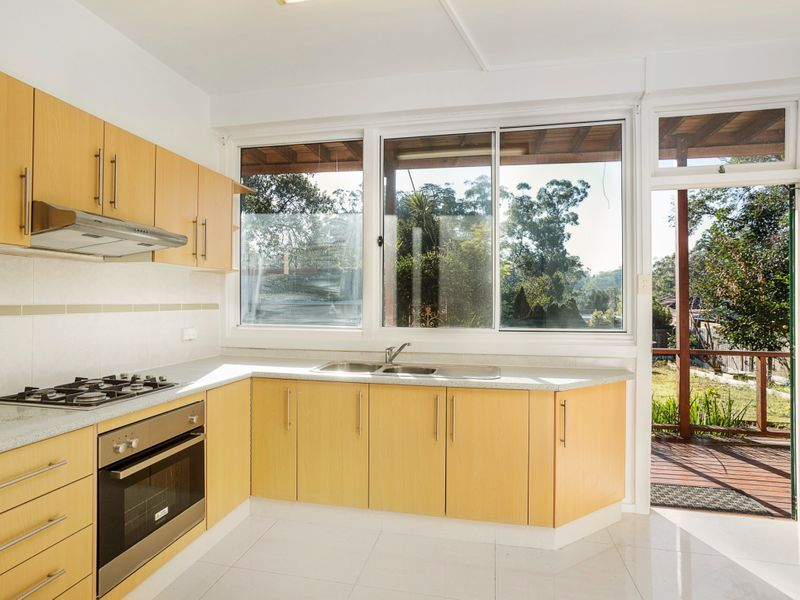 128A Ryde Road, Pymble NSW 2073, Image 2