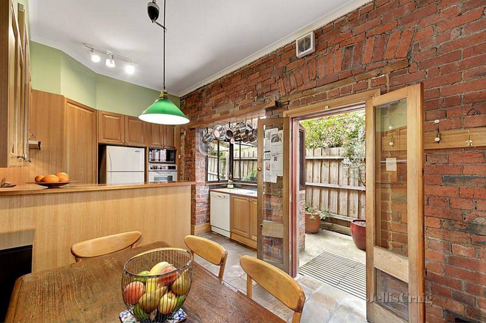53 Roseneath Street, Clifton Hill VIC 3068, Image 0
