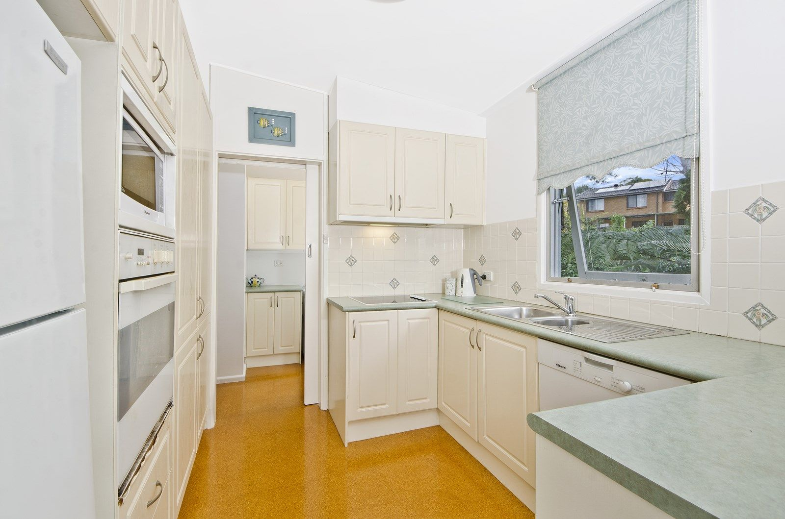 2 Hermoyne Street, West Ryde NSW 2114, Image 2