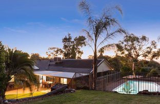 Picture of 6 Swan View Road, Greenmount WA 6056