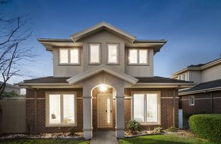 Picture of 1/5-7 Parkhill Drive, Ashwood VIC 3147