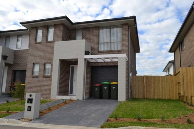 Picture of 12 Vance Street, BARDIA NSW 2565