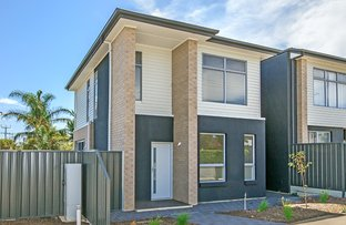 Picture of 1/87 Fenton Avenue, Christies Beach SA 5165