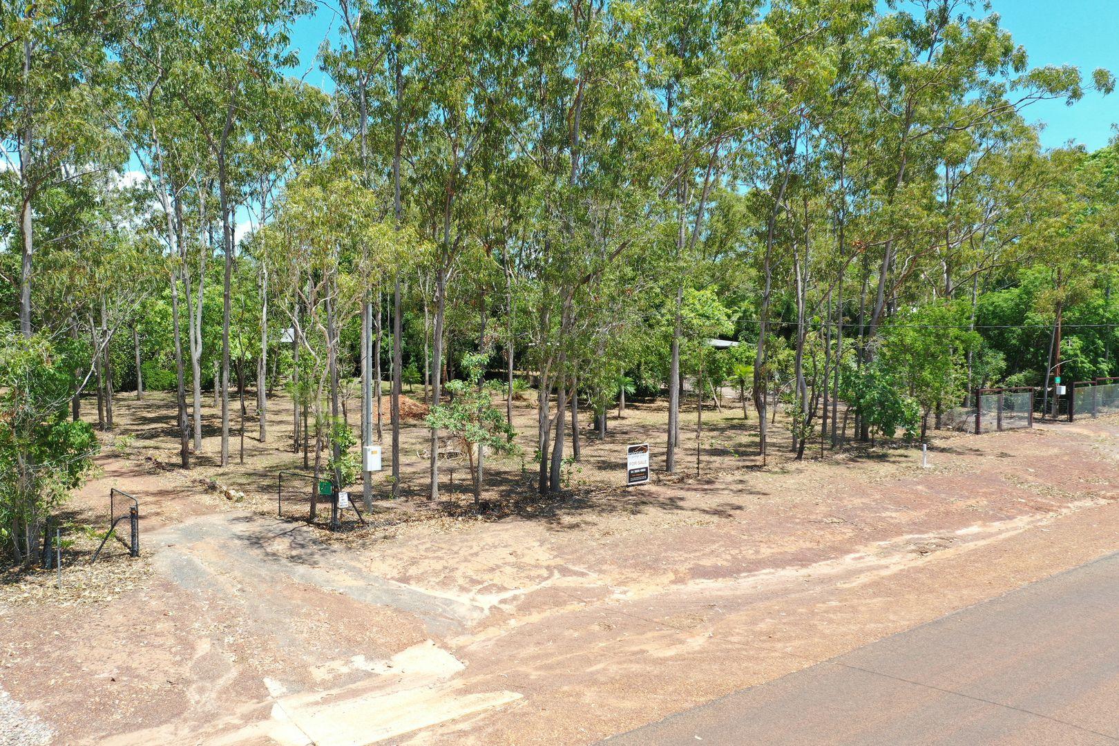 100 Erickson Cres, Wagait Beach NT 0822, Image 1