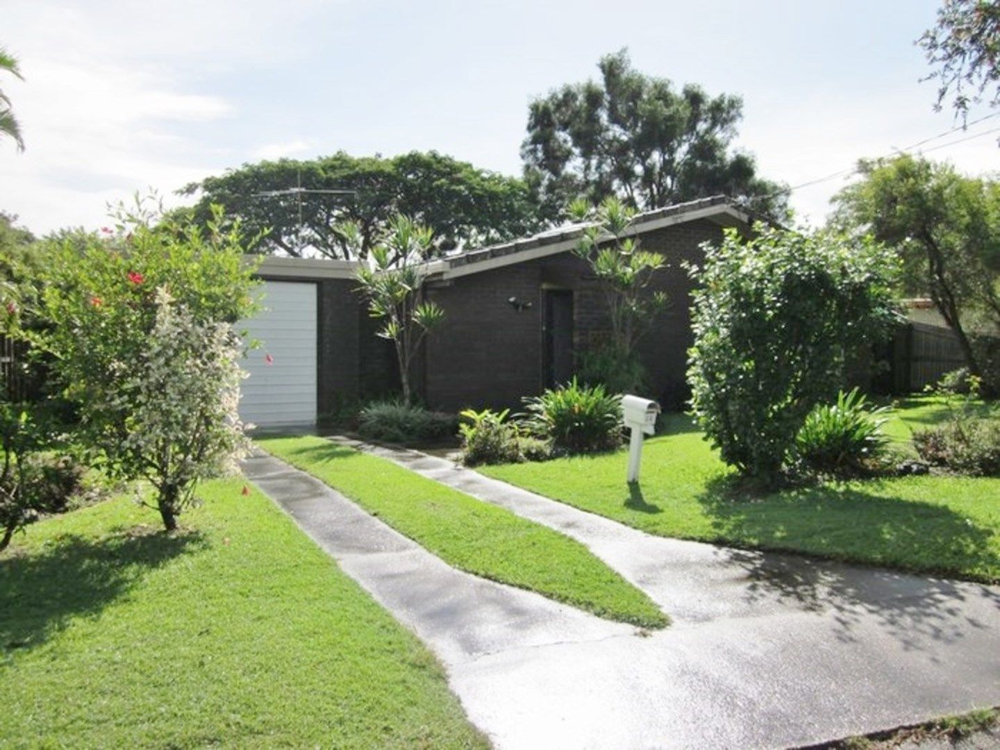 22 Clark Court, Redcliffe QLD 4020, Image 0