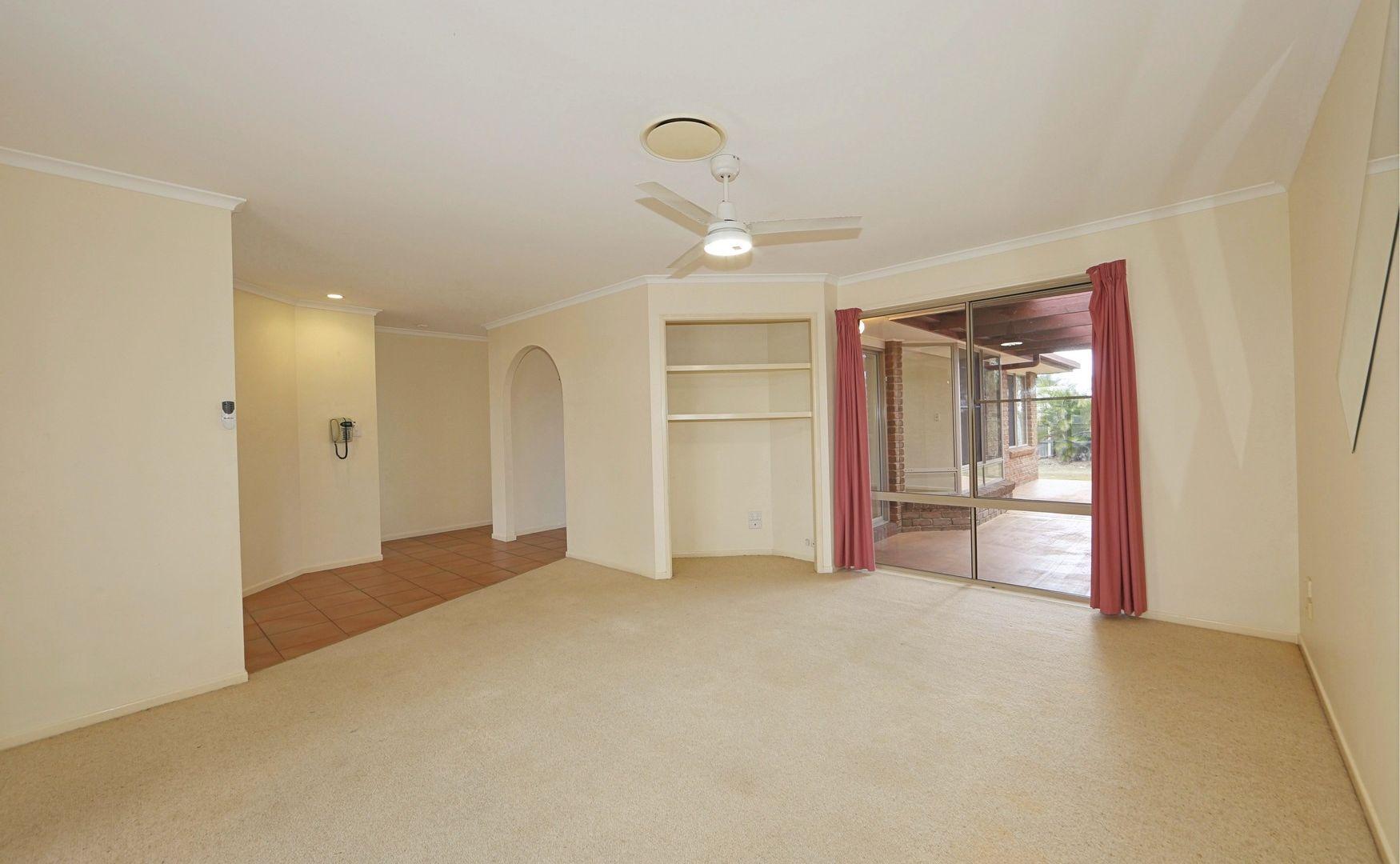 8 Solander Street, Bargara QLD 4670, Image 1