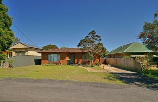 Picture of 35 Gilbert Street, Long Jetty NSW 2261
