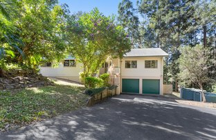 Picture of 158 Mooloolah Meadows Drive, Diamond Valley QLD 4553