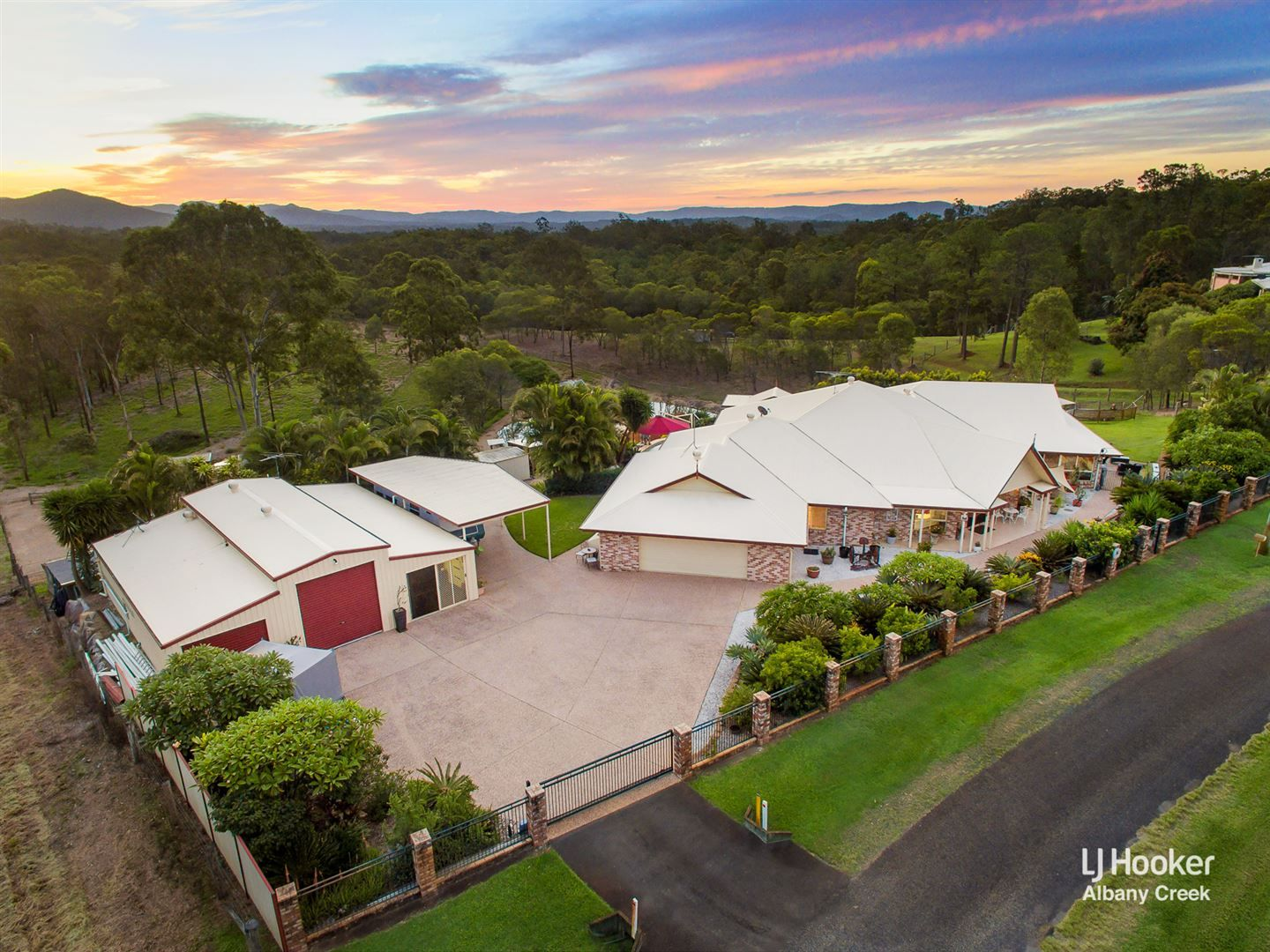 36 Fischle Road, Cashmere QLD 4500, Image 0