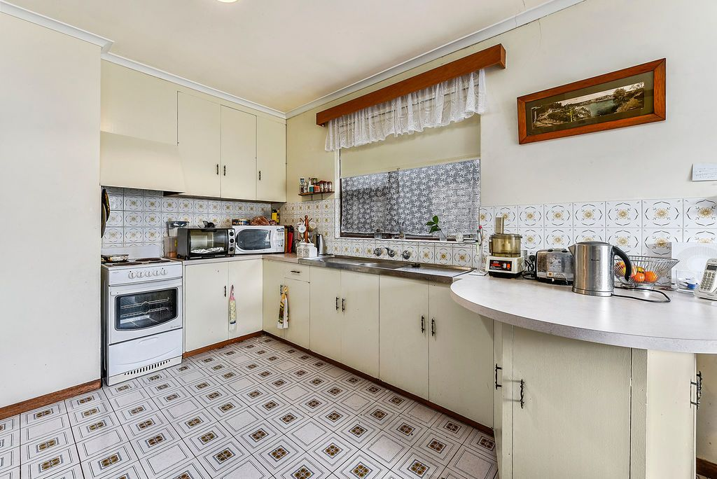 8/101 Jubilee Highway East, Mount Gambier SA 5290, Image 0