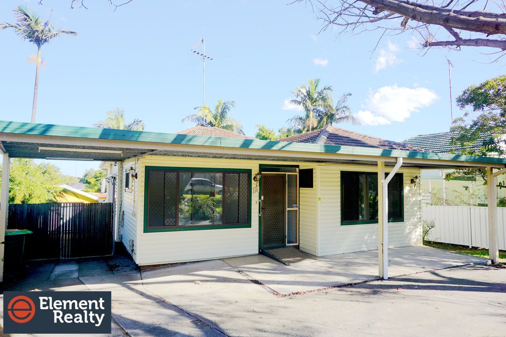 116 South Street, Rydalmere NSW 2116, Image 0