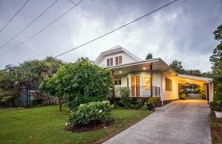 2C Toompany Street, Amity QLD 4183