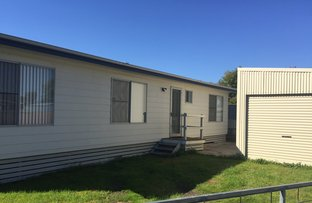 Picture of 6b McCullough Street, Coonamble NSW 2829