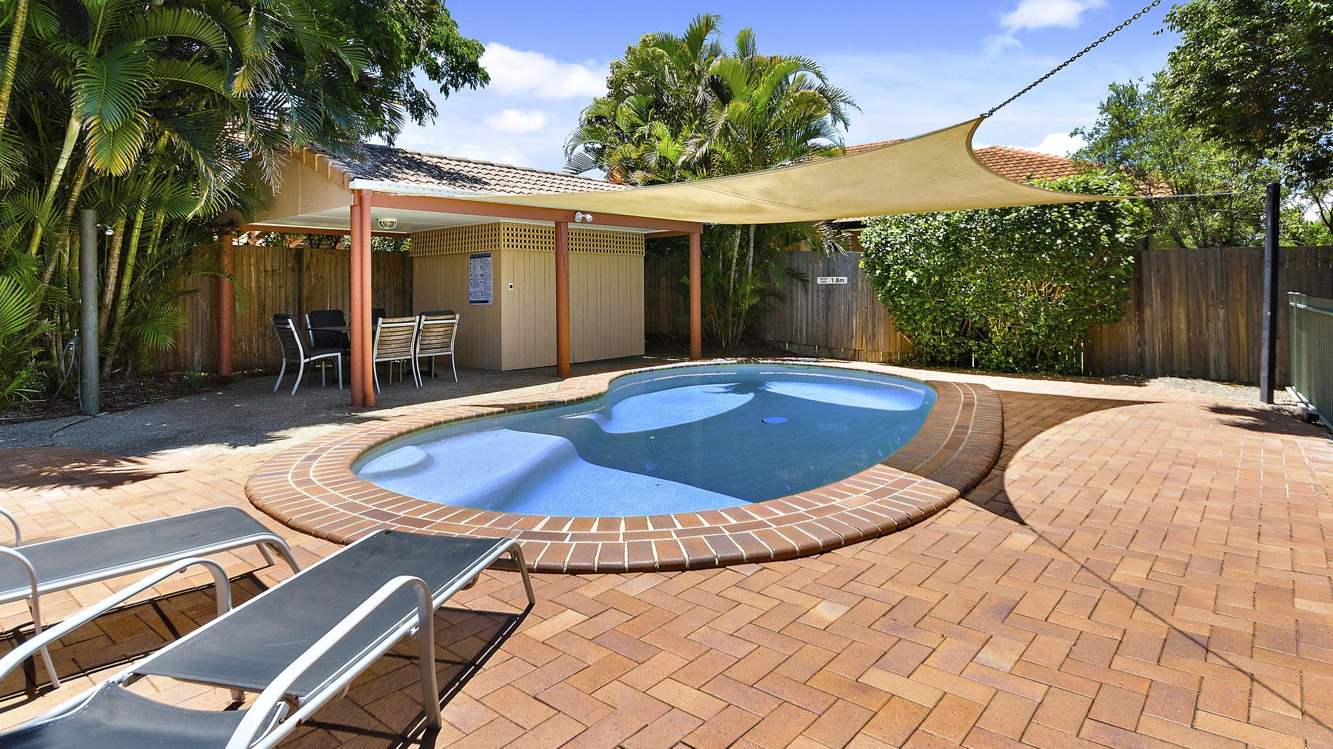 5/264 Sumners Road, Riverhills QLD 4074, Image 2