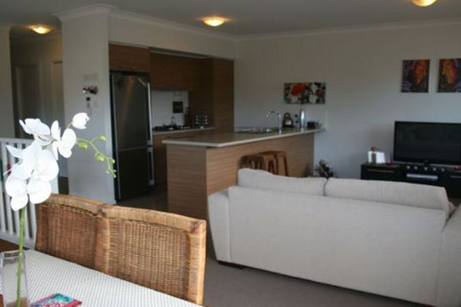 Picture of 66B Hidcote Road, CAMPBELLTOWN NSW 2560