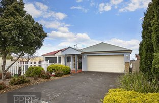 Picture of 30a Chatswood Grove, Golden Grove SA 5125