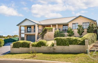 Picture of 4 Paul Close, Kelso NSW 2795
