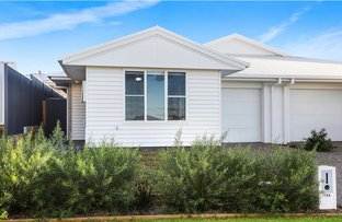 Picture of 19A Cohen Way, Port Macquarie NSW 2444
