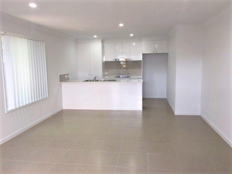 3/113-117 Broadwater Terrace, Redland Bay QLD 4165, Image 1