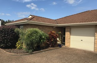 Picture of 2/3 Francis Street, Cardiff NSW 2285