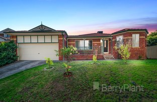 Picture of 35 Carlisle Road, Ferntree Gully VIC 3156