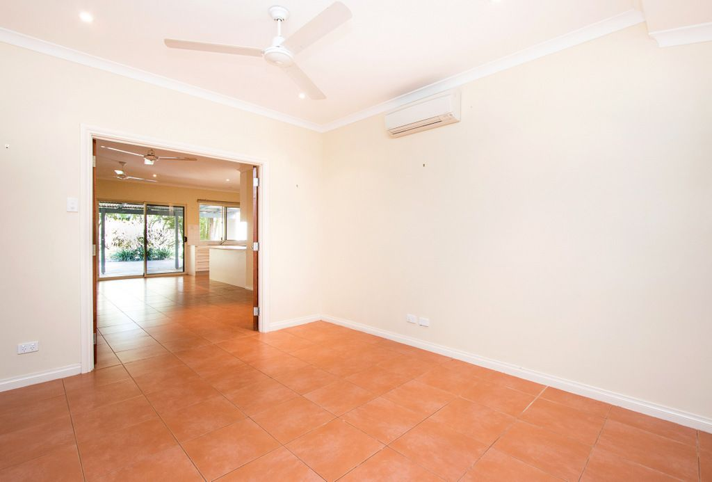 9 Barnsley Place, Cable Beach WA 6726, Image 2