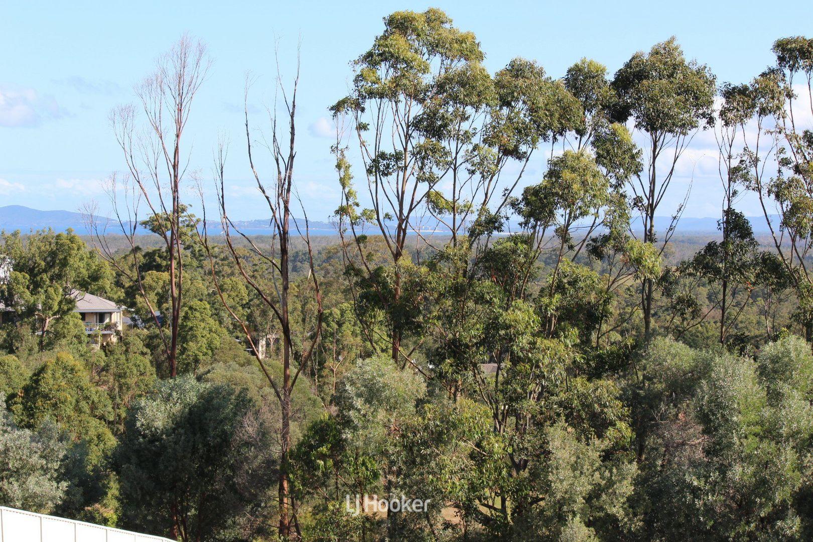 13 Hurdzans Reach, Tallwoods Village NSW 2430, Image 2