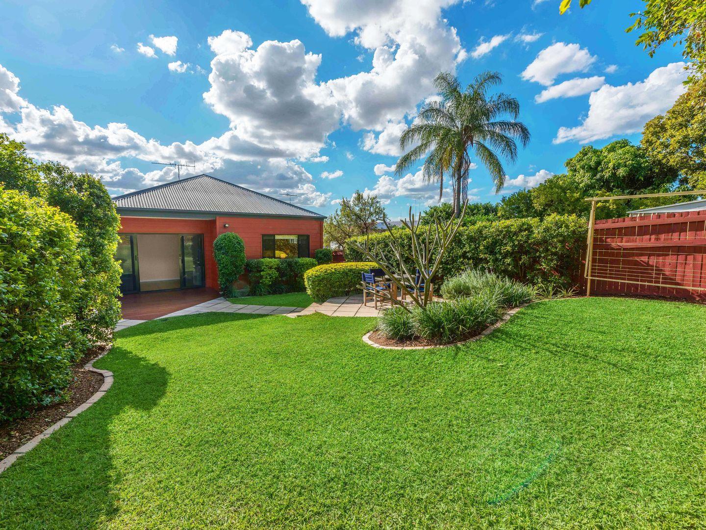 33 Park Street, Kelvin Grove QLD 4059, Image 0