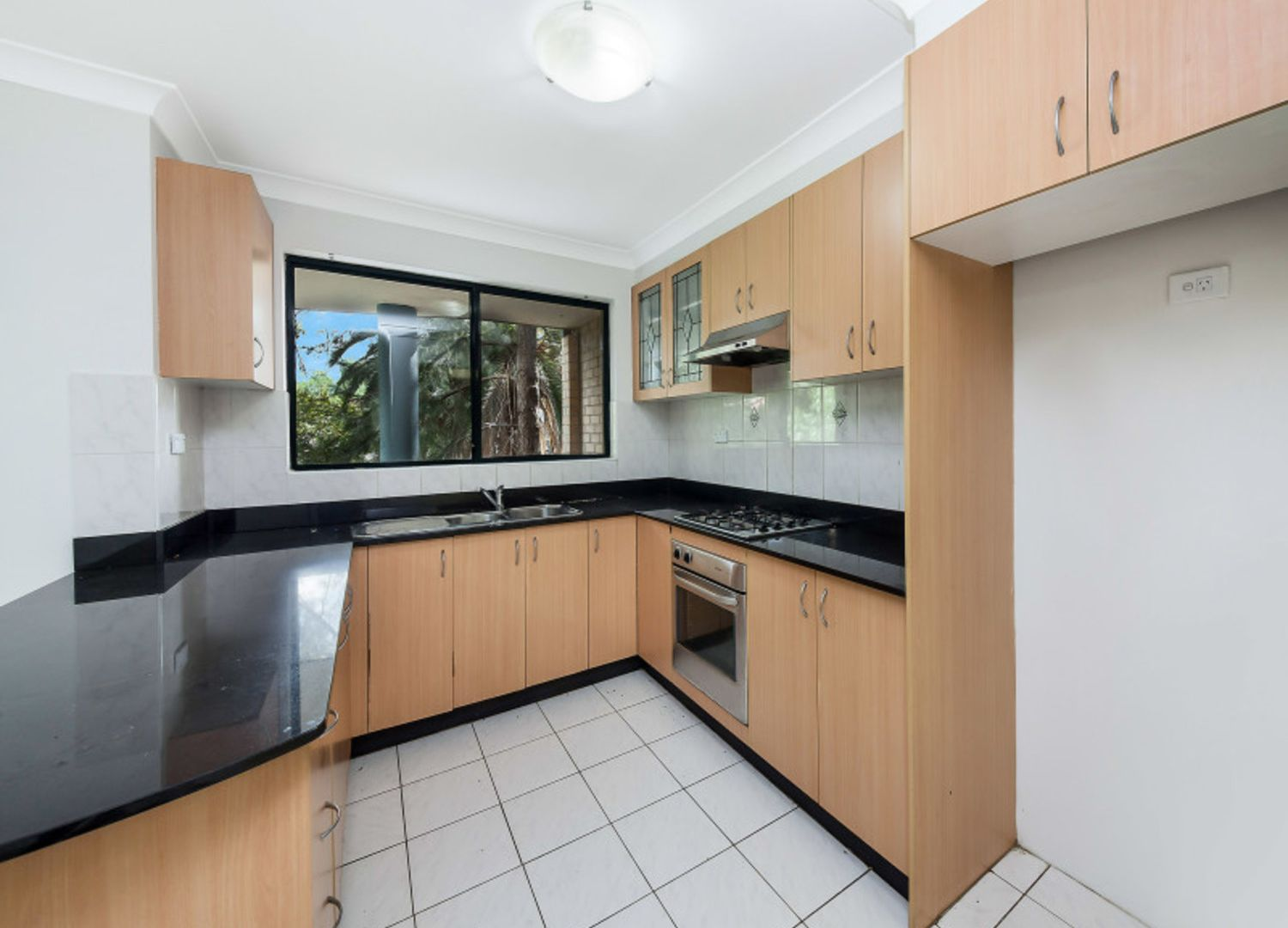 18/12-16 Blaxcell Street, Granville NSW 2142, Image 1