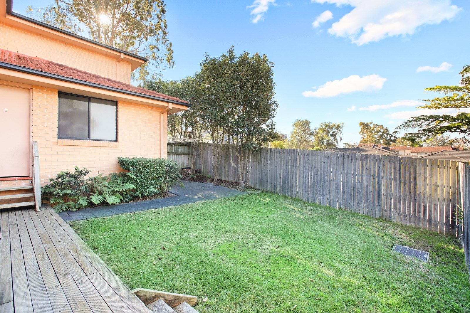 2/174-176 Karimbla Road, Miranda NSW 2228, Image 1
