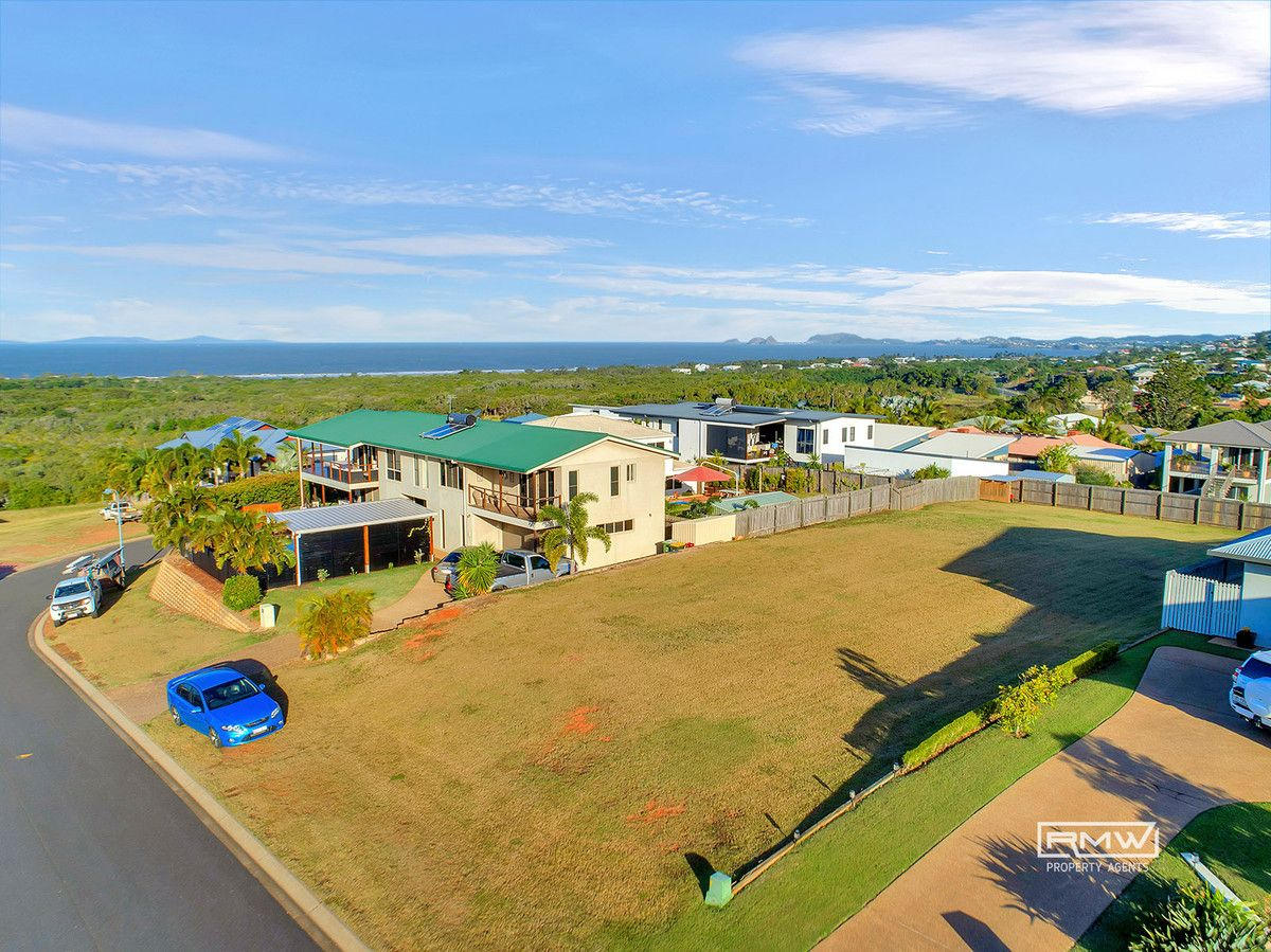 27 Miami Crescent, Pacific Heights QLD 4703, Image 1