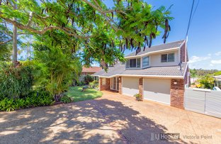 71 Point OHalloran Road, Victoria Point QLD 4165