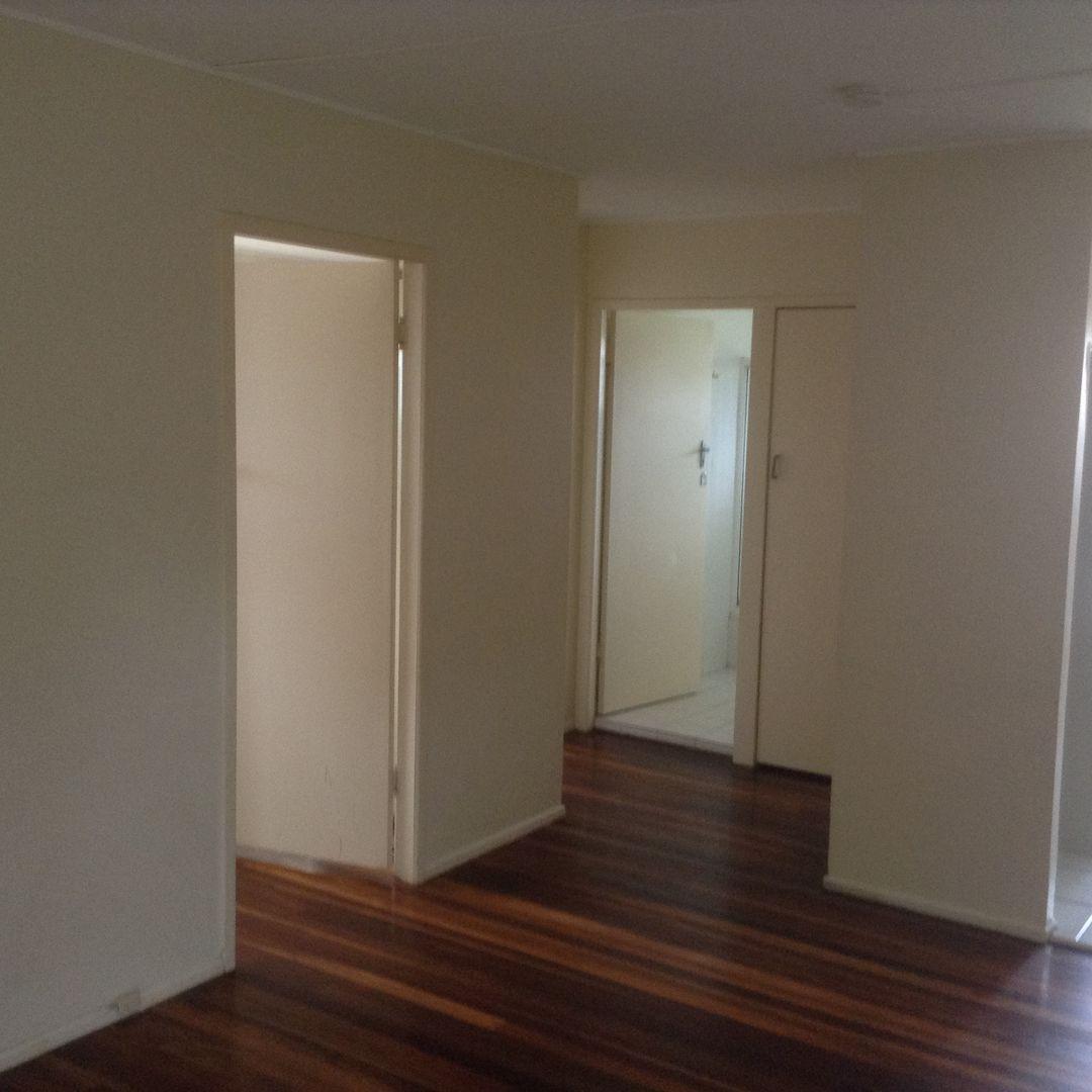 6/57 Fairbank Street, Sunnybank QLD 4109, Image 2