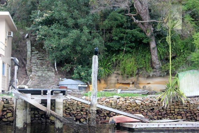 Picture of 72 Calabash Estate, BEROWRA WATERS NSW 2082
