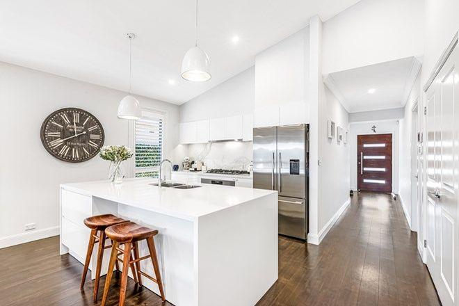 Picture of 55 Antrim Drive, ELIZABETH HILLS NSW 2171