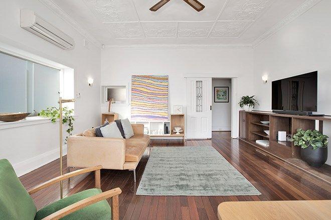 Picture of 11 Stanley Street, QUEENS PARK NSW 2022