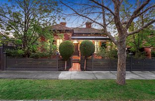 Picture of 1 Margaret Street, Canterbury VIC 3126