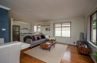 Picture of 12 Koowong St, Maryland NSW 2287