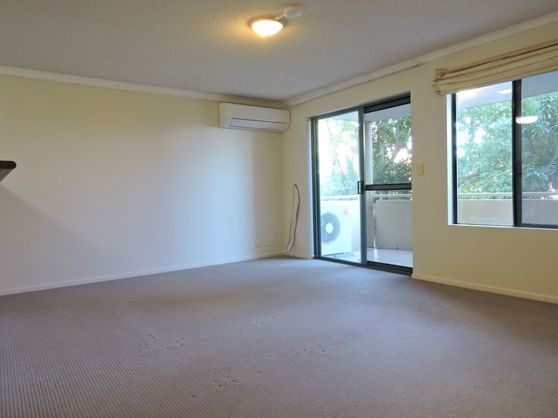 7/25 Whytecliffe Street, Albion QLD 4010, Image 1