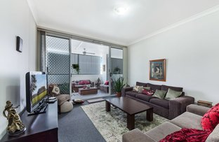 Picture of 3/165 Clyde Street, Granville NSW 2142
