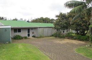 Picture of 25 Captain Quintal Drive, Norfolk Island NSW 2899