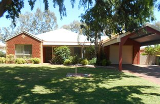 Picture of 28 Currawong Court, Murray Downs NSW 2734