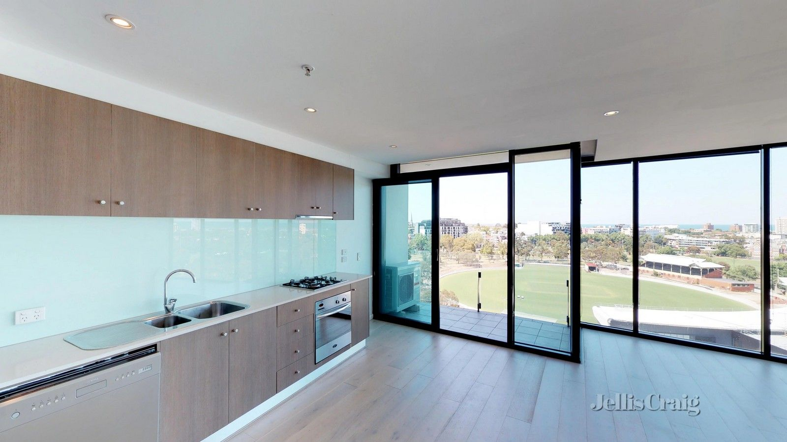 1205/83 Queens Road, Melbourne 3004 VIC 3004, Image 1