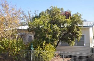 Picture of 7 Grevillea Avenue, Eugowra NSW 2806