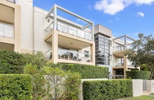 Picture of 12/18-20 Banksia St, Dee Why NSW 2099