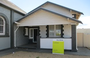Picture of 2/21 First Street, Ardrossan SA 5571