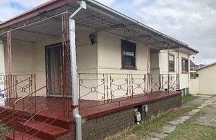 Picture of 21 Walker Street, Merrylands NSW 2160