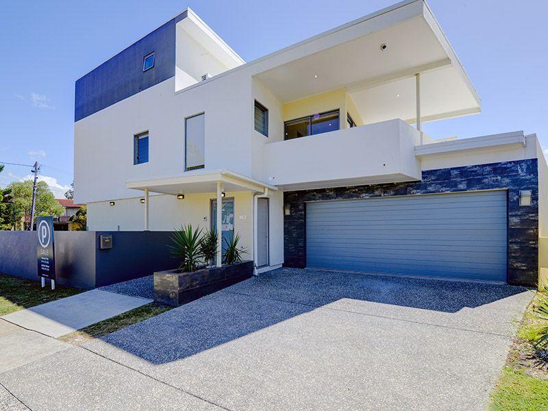 1 Orchard Street, Balmoral QLD 4171, Image 0