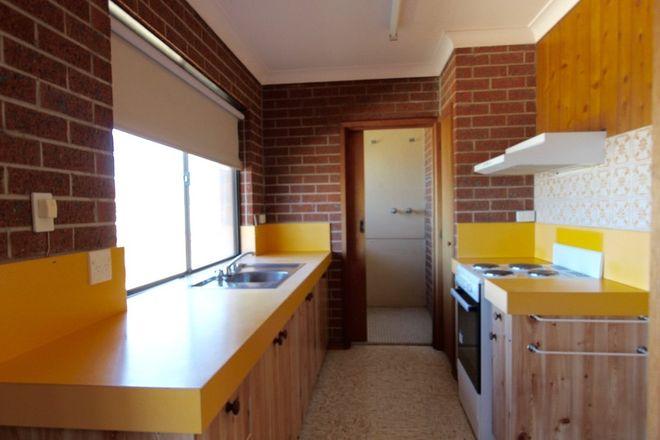 Picture of 5/109 Lambert Street, BATHURST NSW 2795