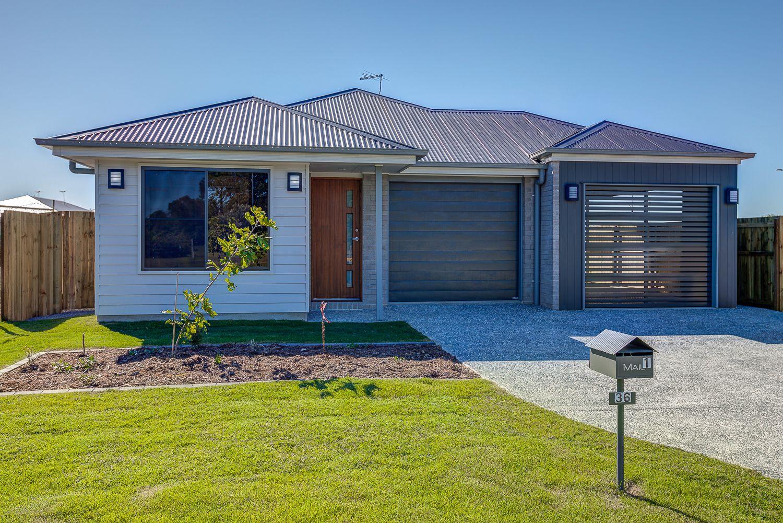 2/36 Pelham Street, Logan Reserve QLD 4133, Image 0